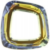20mm Sahara Crystal
